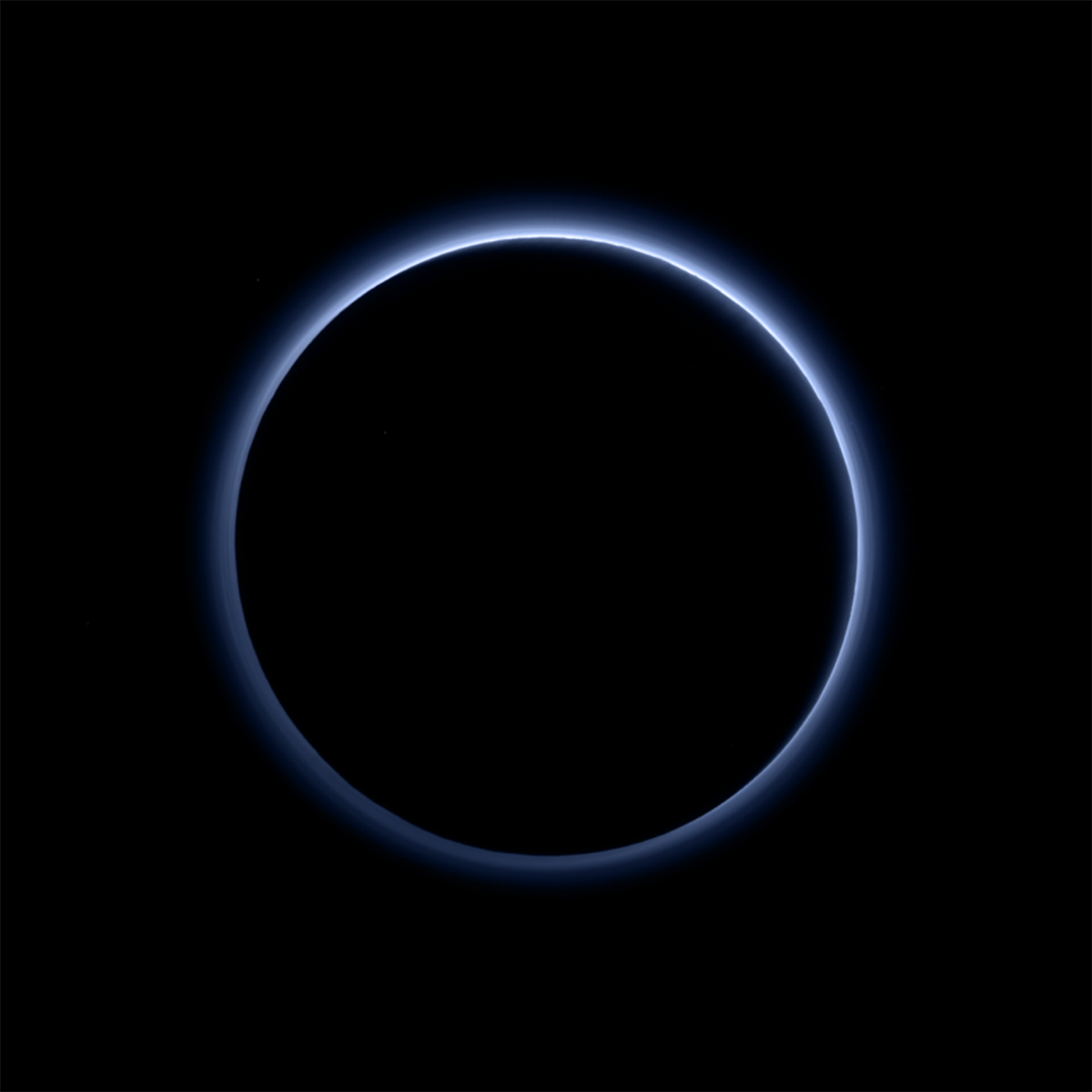 blue skies on pluto final 2